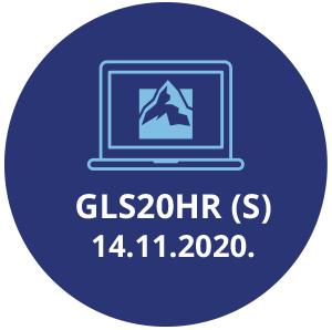 GLS 20 (S)