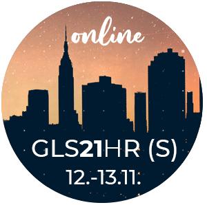 GLS 21 (S)