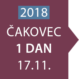 Prijava ČK 2018