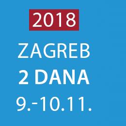 Prijava ZG 2018